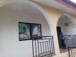 3 bedroom Flat / Apartment for rent Mowe Obafemi Owode Ogun
