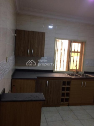 3 bedroom Flat / Apartment for rent Chevron Drive Idado Lekki Lagos