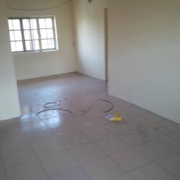 3 bedroom Flat / Apartment for rent Alaka Lsdpc Estate Bode Thomas Surulere Lagos