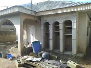 3 bedroom Flat / Apartment for sale Ifo Ogun