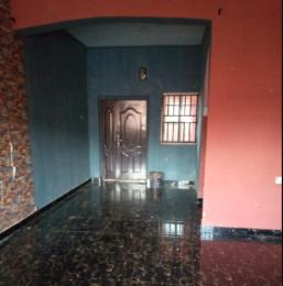 3 bedroom Flat / Apartment for rent Amaenyi Awka South Anambra