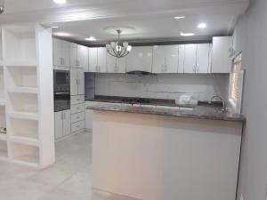 3 bedroom Flat / Apartment for sale Zone 1 Wuse 1 Abuja
