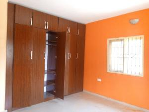 3 bedroom Flat / Apartment for rent off Express way near opic Isheri North Ojodu Lagos