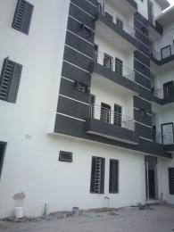 3 bedroom Flat / Apartment for sale Ilasan lekki Ilasan Lekki Lagos