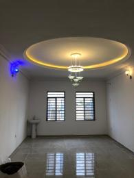 3 bedroom Self Contain for rent Akala Way, Akobo Akobo Ibadan Oyo