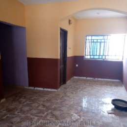 3 bedroom Flat / Apartment for rent Aguoye Estate by ziks Avenue Awka South Anambra