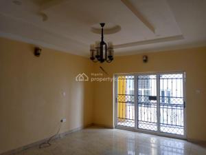 Flat / Apartment for rent ... Jakande Lekki Lagos