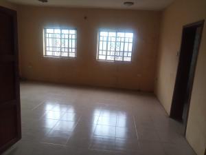 3 bedroom Blocks of Flats House for rent Waterworks  Oluyole Estate Ibadan Oyo