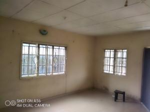 3 bedroom Flat / Apartment for rent MOSES STR, MACAULAY Igbogbo Ikorodu Lagos