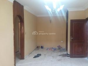 Flat / Apartment for rent ... Dolphin Estate Ikoyi Lagos