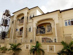 3 bedroom Flat / Apartment for sale Harmony Estate Egbeda Alimosho Lagos