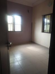 3 bedroom Flat / Apartment for rent Peace Estate Off Grandmate, Ago palace Okota Lagos