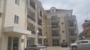 Flat / Apartment for rent ... Ikeja GRA Ikeja Lagos