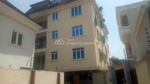 3 bedroom Flat / Apartment for rent Ikeja GRA, Ikeja Lagos