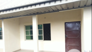 3 bedroom Flat / Apartment for rent FEDERAL HOUSING Uyo Akwa Ibom