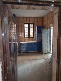 3 bedroom Flat / Apartment for rent Oyadiran  Sabo Yaba Lagos