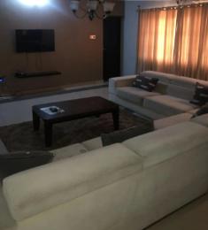 3 bedroom Flat / Apartment for shortlet 1st Avenue Gwarinpa Abuja