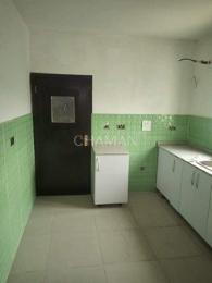 3 bedroom Flat / Apartment for sale Private Estate, off Berger Expressway Berger Ojodu Lagos