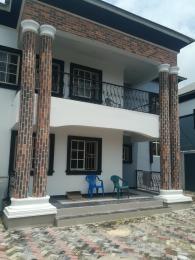 3 bedroom Blocks of Flats for sale Thera Annex Sangotedo Ajah Lagos
