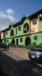 3 bedroom Flat / Apartment for rent Millennium Estate Okealo  Millenuim/UPS Gbagada Lagos