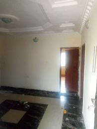 3 bedroom Blocks of Flats House for rent Agoo, sanyo Soka Ibadan Oyo