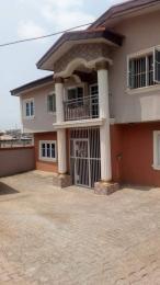 3 bedroom Flat / Apartment for rent Victory estate Berger Ojodu Lagos