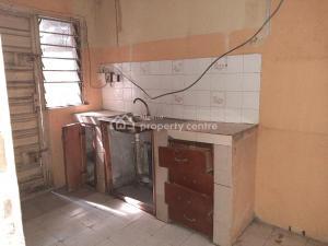 Flat / Apartment for sale ... Dolphin Estate Ikoyi Lagos