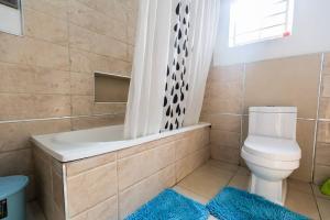 Flat / Apartment for shortlet ... Lekki Phase 1 Lekki Lagos