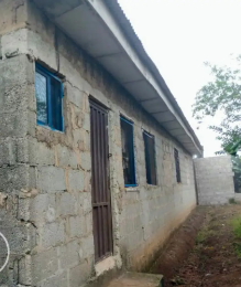 3 bedroom Flat / Apartment for sale Oniwon, Ilogbo Road, Ota Sango Ota Ado Odo/Ota Ogun
