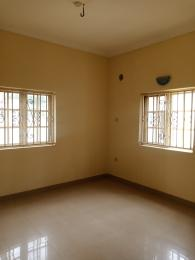 3 bedroom Flat / Apartment for rent Life camp extension Jabi Abuja