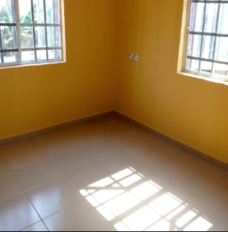 3 bedroom Flat / Apartment for rent Ifite Awka South Anambra