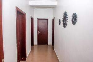 3 bedroom Studio Apartment Flat / Apartment for shortlet Simeon Akinlonu Crescent Victoria Island Lagos ONIRU Victoria Island Lagos
