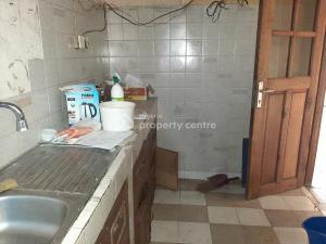 Flat / Apartment for sale ... Old Ikoyi Ikoyi Lagos