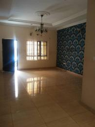 3 bedroom Mini flat Flat / Apartment for rent off shopwright Rd, Osapa London Osapa london Lekki Lagos