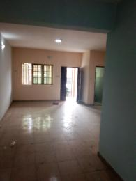3 bedroom Flat / Apartment for rent G R A  Asaba Delta