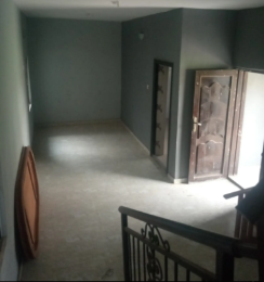 3 bedroom Flat / Apartment for rent 14 Pally Chuka Off Olive Greenfield Estate, Ago Isolo Lagos