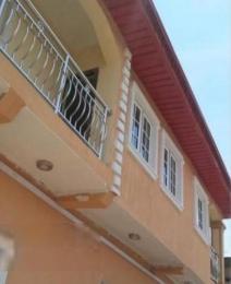 3 bedroom Flat / Apartment for sale Aguda Ogba  Egbema Ogba-Egbema-Ndoni Rivers