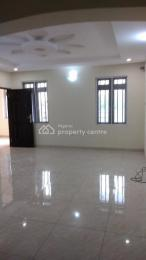 Flat / Apartment for rent ... Guzape Abuja