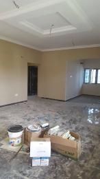 3 bedroom Flat / Apartment for rent Peace Estate Ago palace Okota Lagos