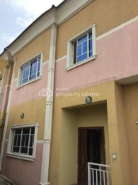 3 bedroom Flat / Apartment for sale Shangisha   Magodo GRA Phase 2 Kosofe/Ikosi Lagos