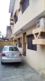 Flat / Apartment for rent Ikota Villa Estate, By Mega Chicken Lekki Lagos