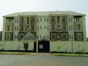 3 bedroom Flat / Apartment for rent Plot2521, Cadastral Zone, A04, Asokoro District Abuja Asokoro Phase 1 Abuja