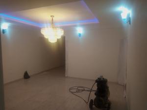 3 bedroom Flat / Apartment for rent Behind Open Door Church Ada George Port Harcourt Rivers