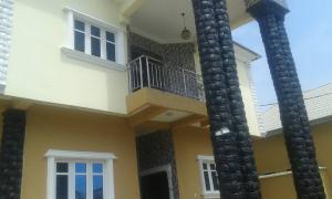 3 bedroom Flat / Apartment for rent Oyadiran Estate Onike Yaba Lagos