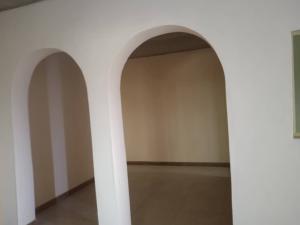 Flat / Apartment for rent Surulere Lagos
