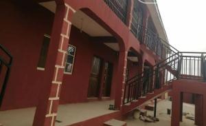 3 bedroom Flat / Apartment for rent LAKOTO AREA AJIBODE Ajibode Ibadan Oyo