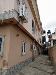 Flat / Apartment for rent  Lakeview estate phase 2  Lekki Lagos