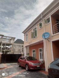 3 bedroom Flat / Apartment for rent Lekki Palm City Estate Ajah Lagos