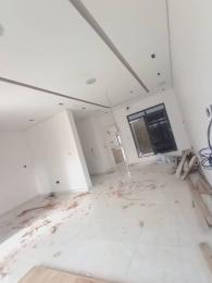 3 bedroom Flat / Apartment for rent Oshodi Lagos