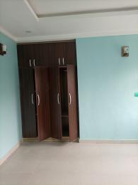 3 bedroom Mini flat Flat / Apartment for rent Majek Sangotedo Ajah Lagos